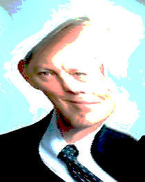 andrew f. krepinevich, jr.