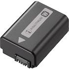Sony NP FW50 Camera battery - Li-Ion 1080 mAh