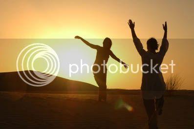 ma,mauritania desert