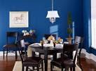 the modern home decor: April 2013