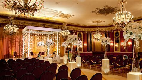 Wedding Venues Near Chicago Il With Wedding Venues Chicago