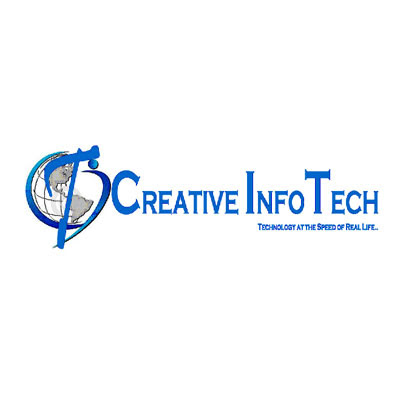 Creative Info Tech  - business advertising, free business directory