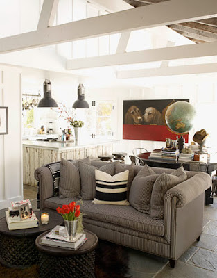 Small Living Room Decorating Ideas Ikeapictures Photos