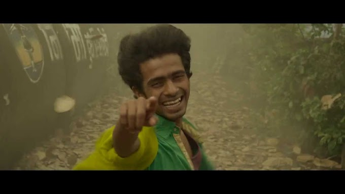 दाटले रेशमी आहे धुके धुके Reshmi - Mahalaxmi Iyer and Chinar Kharkar Lyrics