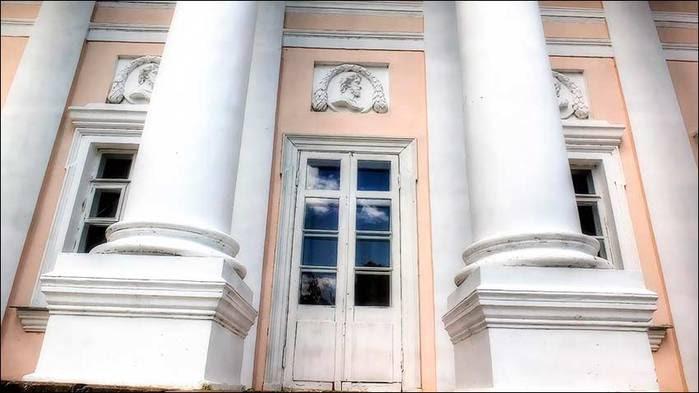 Дворец усадьбы Волынщино-Полуэктово/3673959_10 (700x393, 35Kb)