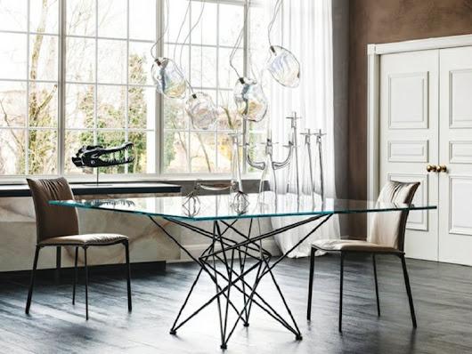 maison d co google. Black Bedroom Furniture Sets. Home Design Ideas