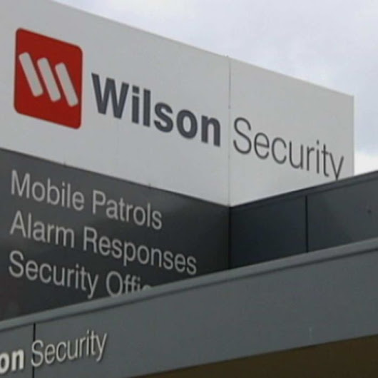 Australian company Wilson linked to Hong Kong corruption scandal