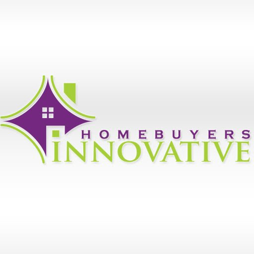 Innovative Estates (@innovativestate) | Twitter