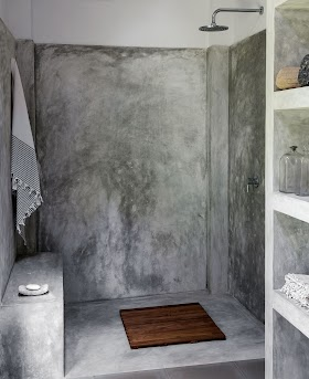 Download 10 Bathroom Floor Tile Ideas In Sri Lanka Pics