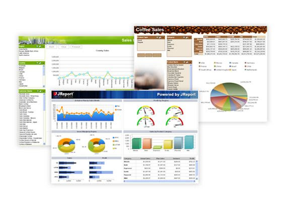 Dashboard (business) - Wikipedia