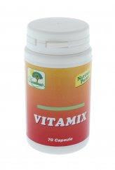 Vitamix - multi-minerale/vitaminico bilanciato