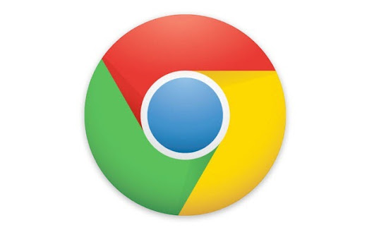 Google Chrome 41.0.2272.101 - All About PC