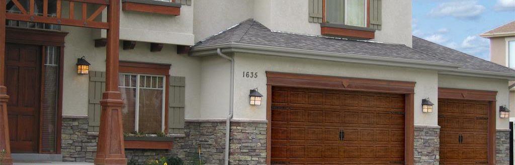 Garage Doors Salt Lake City Utah Accent Garage Doors