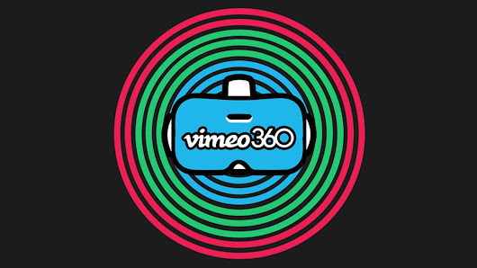 360 video you should be watching