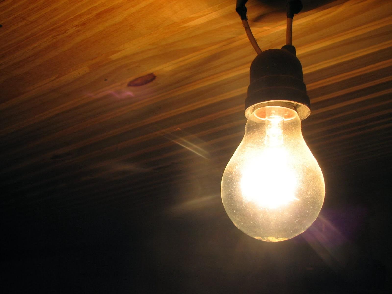 Energia-elétrica-1