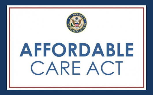Is the Affordable Care Act (ACA) Working?