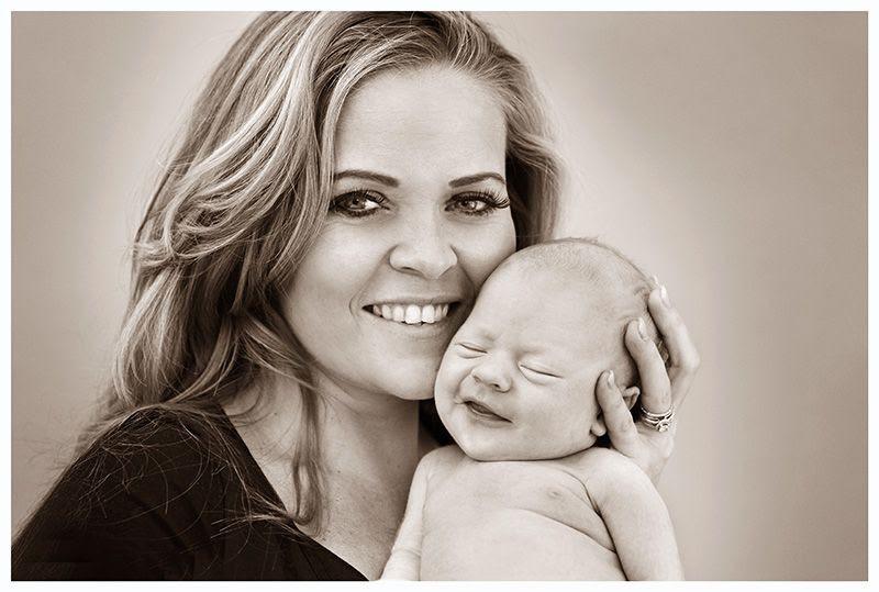 Family portraits Herts photo Newborn baby portraits 3_zpsu1tyhhel-1_1.jpg