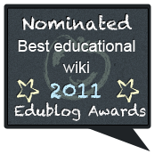 external image edublogs-nominated-besteducationalwiki.png