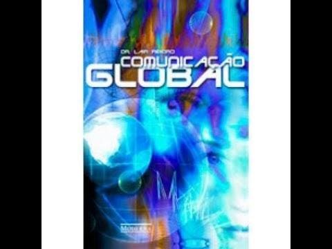Comunicação Global | Boa Leitura | Hélio Ferreira