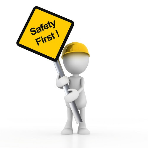 CRST Trainees Are As Safe Or Safer Without Trainer Sitting Next To Them Says FMCSA - TruckersReport.com