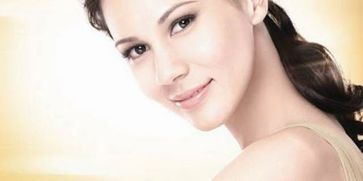 GET A YOUTHFUL COMPLEXION WITH SKIN WHITENING PRODUCTS