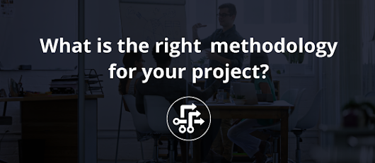 What Is the Right Agile Methodology for Your Project? | Kanbanize Blog