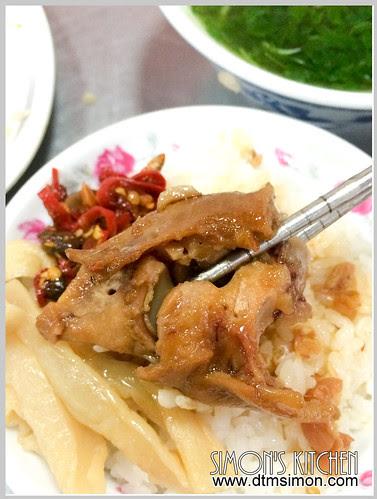 山河魯肉飯53