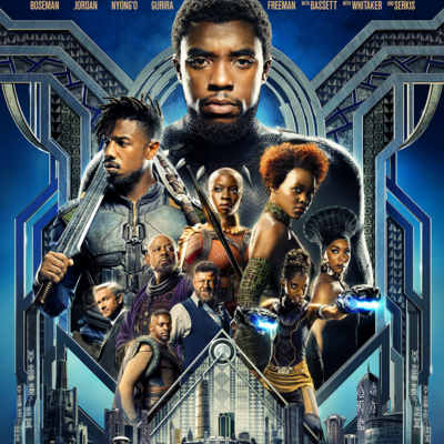 'Black Panther' powers $1M Disney donation to Atlanta-based Boys and Girls Clubs of America - Atlanta Business Chronicle