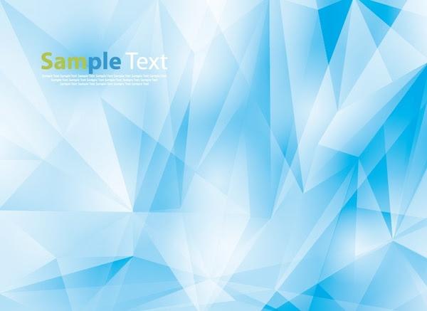 Unduh 440 Background Biru Sejuk Gratis Terbaik - Download Background
