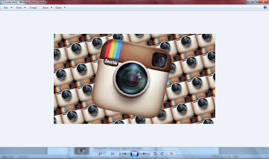 do 10 to 500 Real LIKES on your lnstagram picture - fiverr