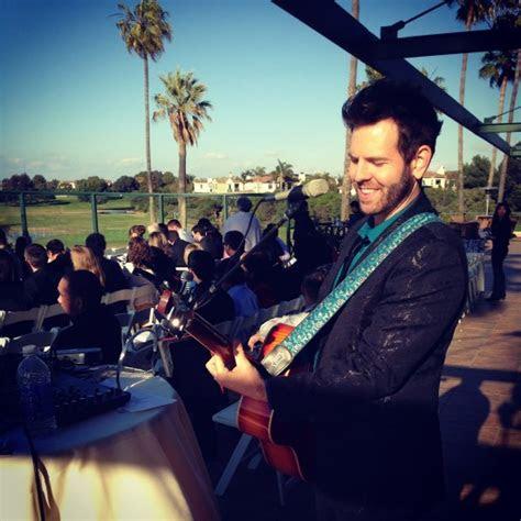 Hire Matt Shockley   Wedding Singer in Las Vegas, Nevada
