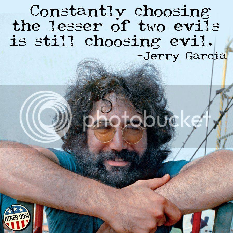 1 Quote Birthday Quotes Jerry Garcia