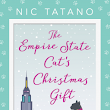 5* Review The Empire State Cat's Christmas Gift - Nic Tatano - Harper…