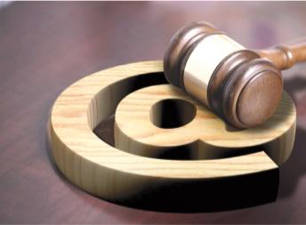 ley sinde, internet juicio, legislacion internet
