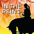 Amazon.com: In The Reins (In The Reins Series Book 1) eBook: Carly Kade: Kindle Store