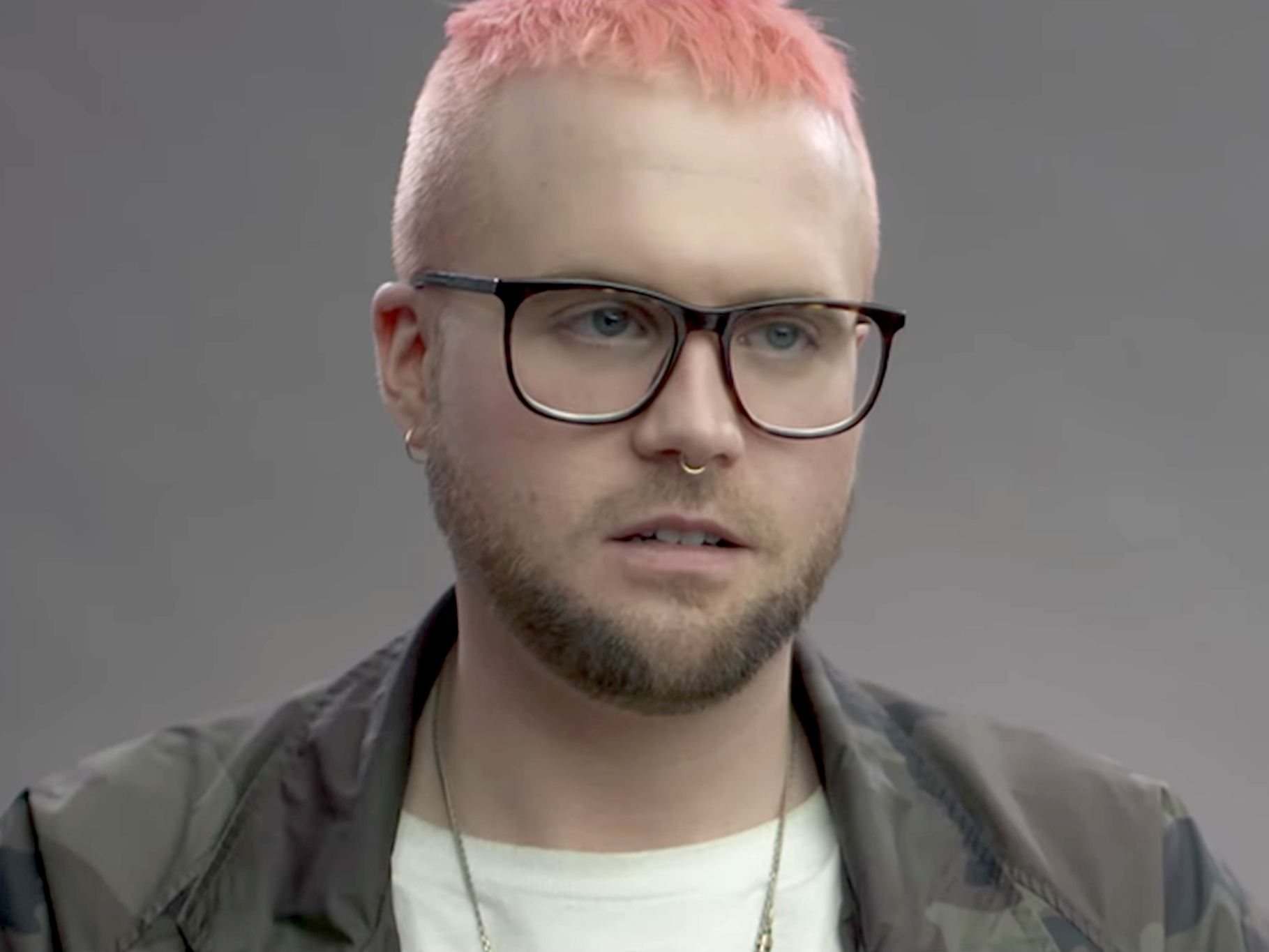 christopher-wylie-the-28-year-old-whistl