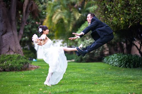 Tips Mengabadikan Pernikahan Untuk Fotografer Pemula