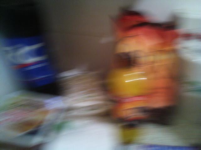 PIC_3549