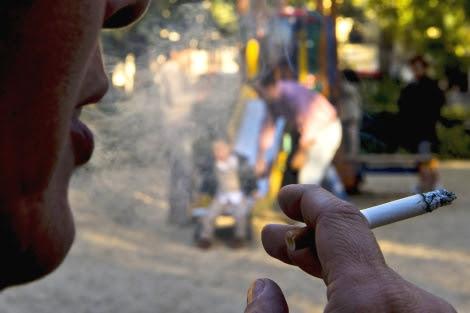 Los fumadores se deberían realizar un escáner de pulmón | El Mundo