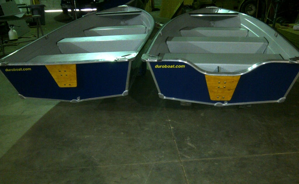 Knowing Aluminium tinny boat plans ~ Fibre boat
