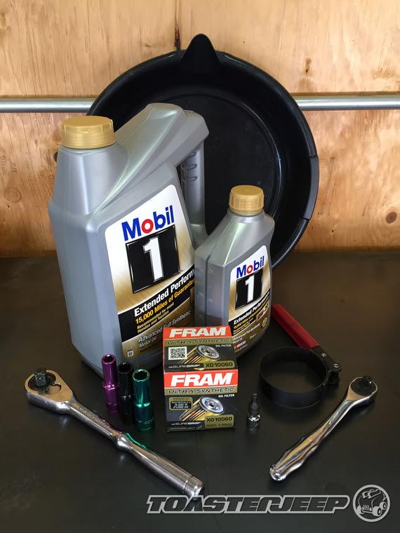 2009 Jeep Wrangler Oil Type : wrangler, Jeep: