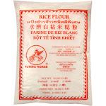 Flying Horse, Rice Flour, 16 Ounces