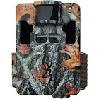 Browning Trail Camera Dark Ops Pro XD Dual Lens