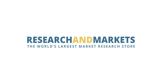 Global Solar Encapsulant Market 2018 - 2013-2023 Analysis & Forecasts - ResearchAndMarkets.com