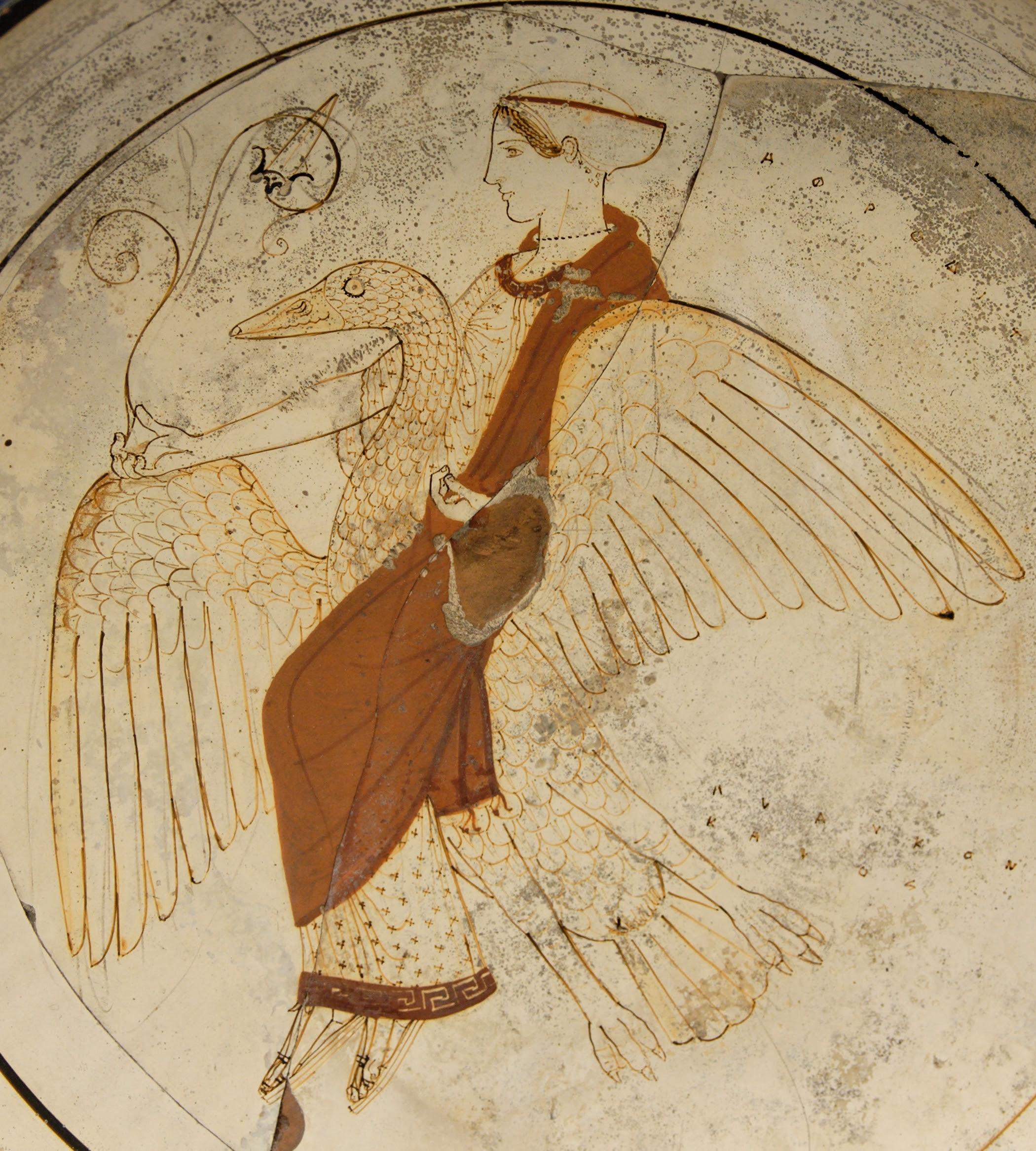 http://upload.wikimedia.org/wikipedia/commons/0/0d/Aphrodite_swan_BM_D2.jpg