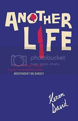 Another Life by Keren David