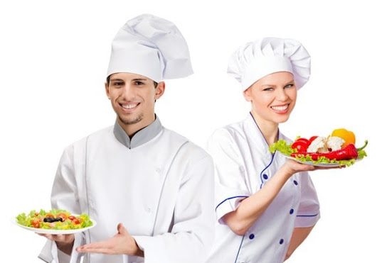 Food Handler Solutions - ANSI Accredited Food Handler Permit Course