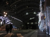 サントリーホールクリスマス