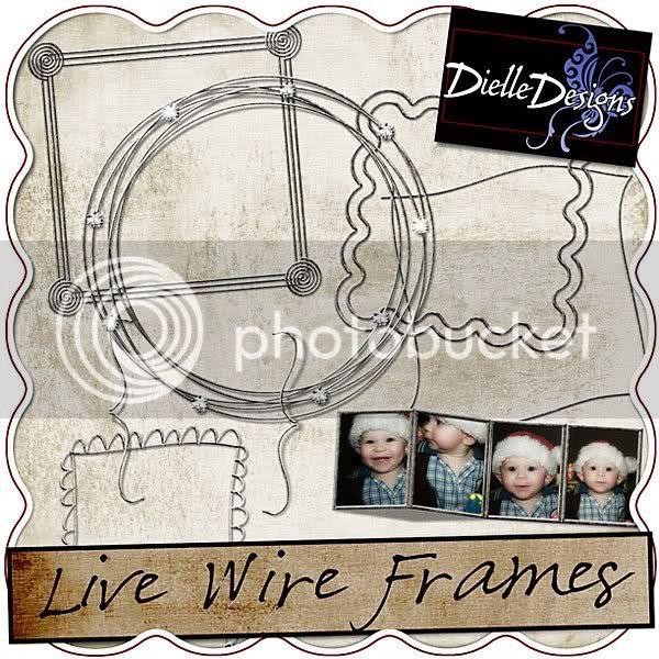 Dielle_LiveWireFrames_Prev.jpg picture by Dielledl