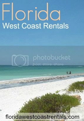 Florida West Coast Rentals